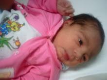 Minha Princesa Lauren