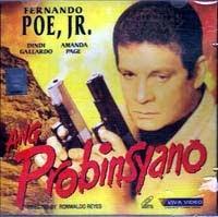 Dindi Gallardo | TagalogMoviesPh.com