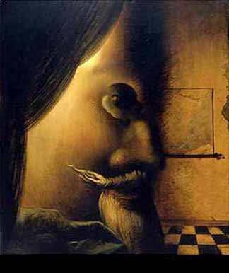 ilusiones opticas para los ojos