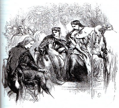 claudius manipulation in hamlet Claudius the machiavelli in hamlet claudius faces many another point in the play where claudius uses the art of manipulation for his benefit.