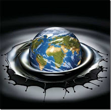 """Sólo Tenemos Un Planeta Tierra """"Cuidemosla"""""""