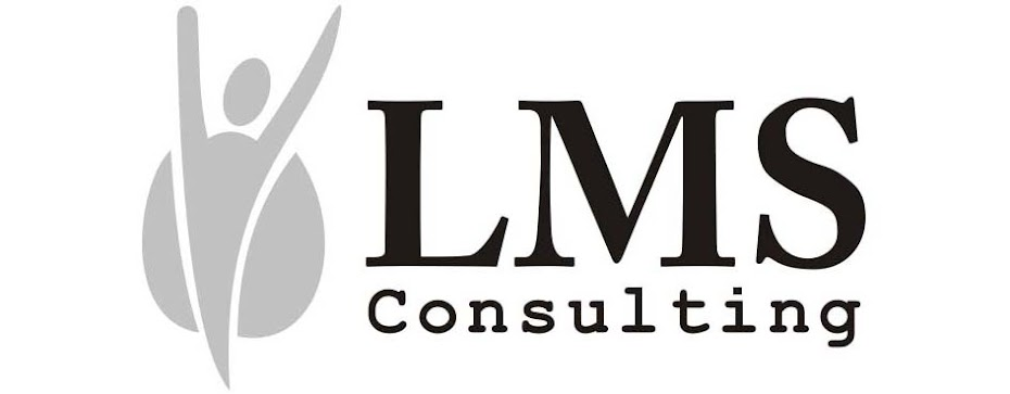 LMS CONSULTING