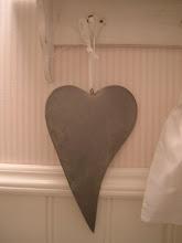♥Älskar hjärtan.♥