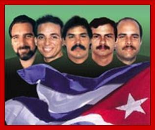 http://1.bp.blogspot.com/_6y6ovRpomEs/SSHBSvgzBFI/AAAAAAAAASQ/KsVePb1XuB8/s400/cinco_heroes_bandera.jpg
