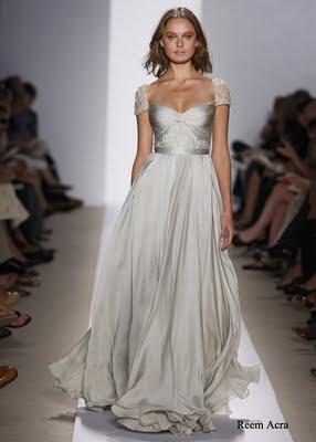 Just pudge i 39 m not ashamed to admit it for Greek goddess wedding dresses