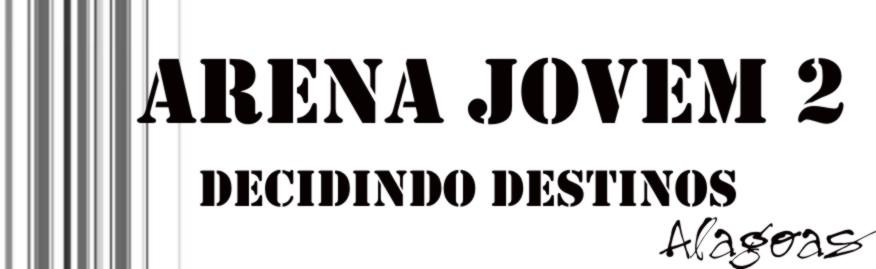 DEPENDER DE DEUS EM TUDO