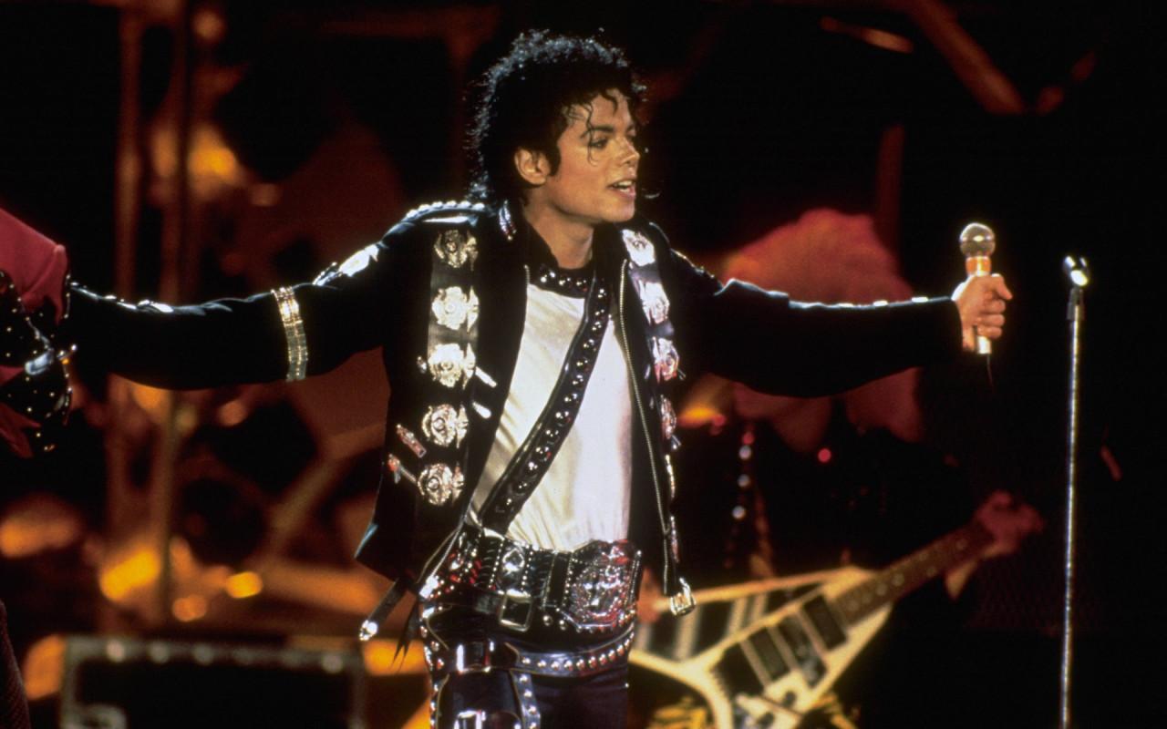 the musical career of michael jackson Music and career of michael jackson - michael jackson, the king the star the genius michael's music career began with the formation of the jackson 5 in 1963, when he joined his brothers, jackie, tito, marlon, and jermaine in their already booming musical group.