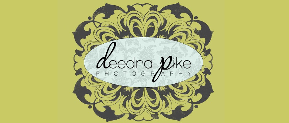 Deedra Pike Photography