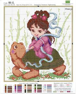 http://1.bp.blogspot.com/_6y_WelHhDbk/RzTEqTdBsfI/AAAAAAAAAQ4/gXqQ_auSxs8/s320/menina+tartaruga.jpg