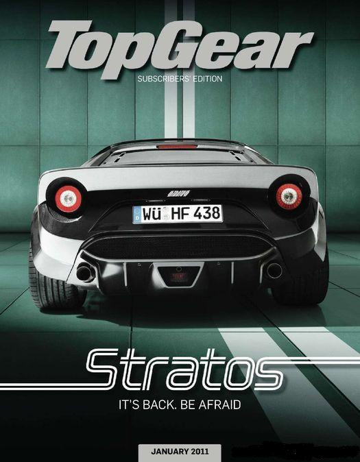 top gear magazine australia pdf