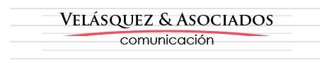 V & A Comunicaicòn
