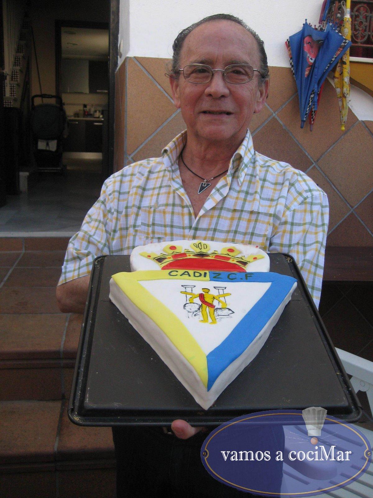 [tarta+Cádiz+C.F+copia]