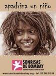 Blog sonrisas de Bombay