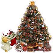 Feliz Natal e um prospero 2009