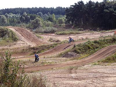 Motoklub Oborniki