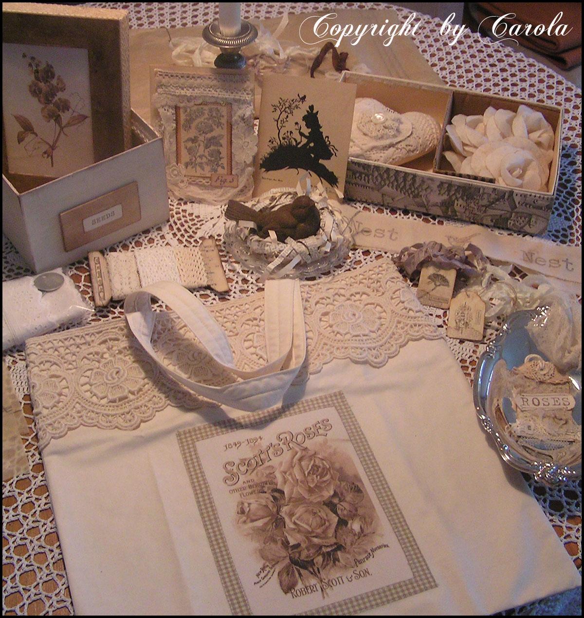http://1.bp.blogspot.com/_6z0YlCqX0lc/TLdFNzieNoI/AAAAAAAAB1E/jwGTUDTai6A/s1600/Goodnes+from+Julia.jpg