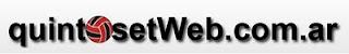 5º Set Web