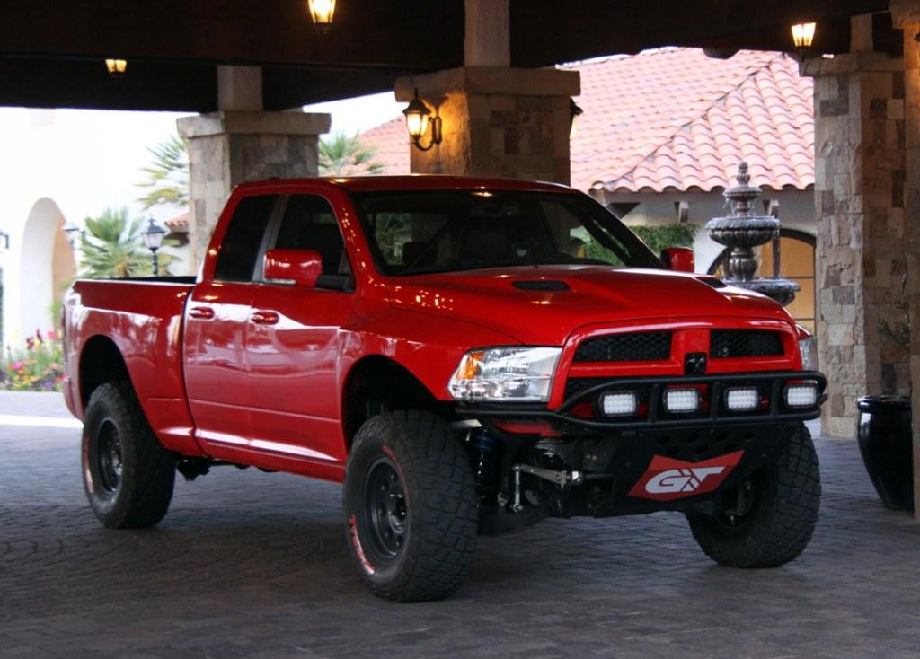Dodge%2BRam%2BRunner%2B2011%2B-%2B2.jpg