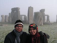 Lesung Batu Purba