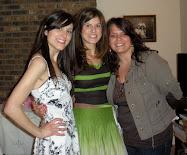 my sisters =)