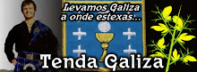 Tenda Galiza