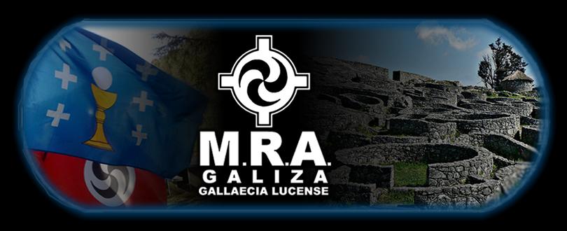M.R.A. Galiza
