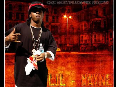 lil wayne wallpapers. lil wayne wallpaper. lil wayne