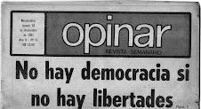 Opinar 1981