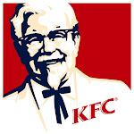 KFC Jagonya Ayam . . .