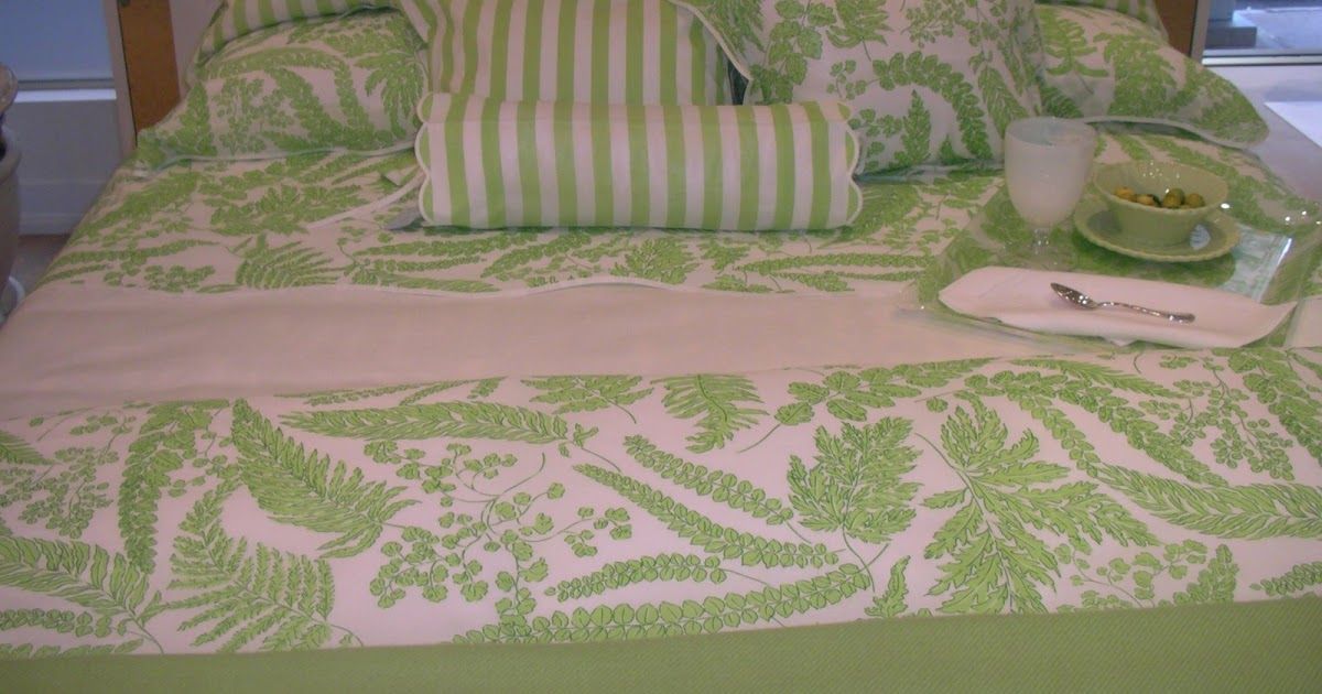 American Style Bedding Sets
