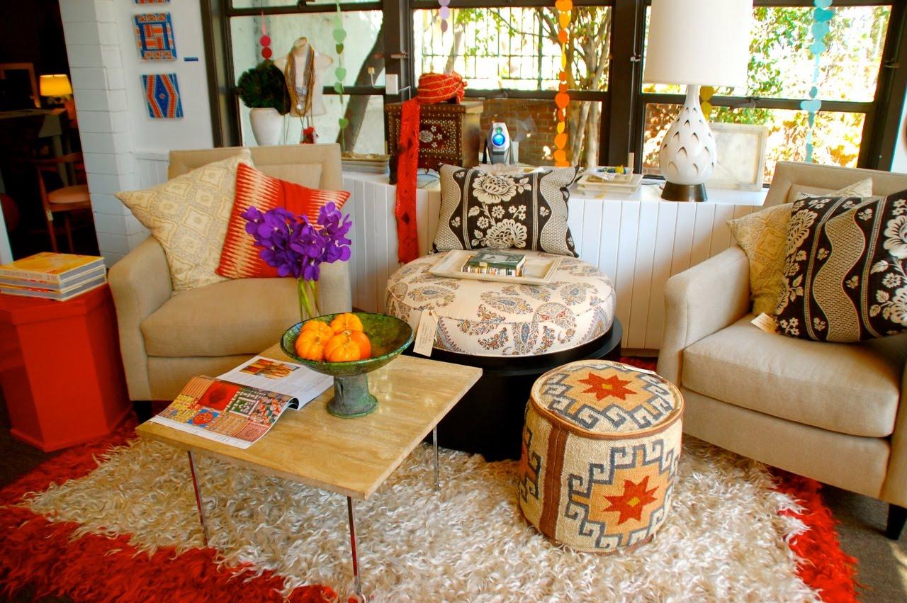 Brentwood Living Room Chair For Sale Winnipeg