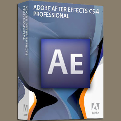 ������ Adobe After Effects Release  Adobe After Effects CS4 Pre Release.jpg