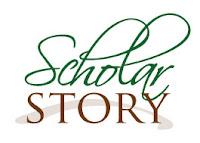 Parmer Scholar Story