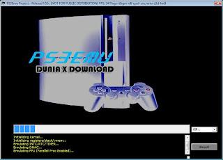 PS3+EMU.jpg