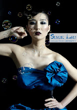 Sukie Lau Autumn/Winter 2010 catalogue now live !