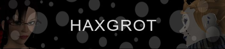 haxgrot