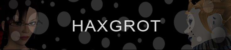 haxgrot