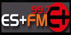 Radio Es Mas FM