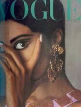Vogue de 1966