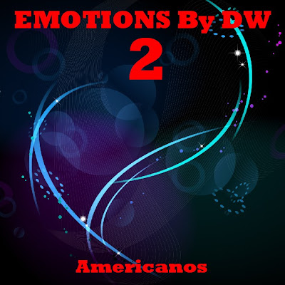 EMOTIONS by DW - VOLUMEN 2�