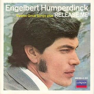 Engelbert Humperdinck - Realease Me