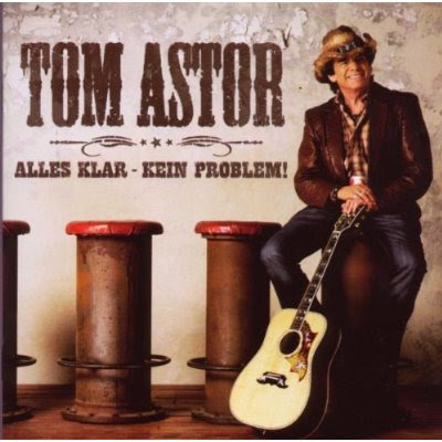 Tom Astor - Alles Kar-Kein Problem! (2008)