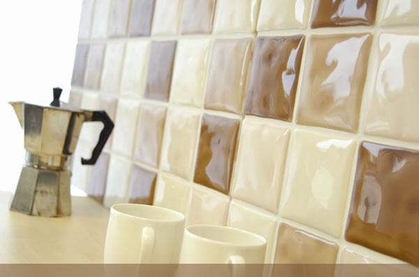 Kitchen Tiles In Kerala tiles price in kerala