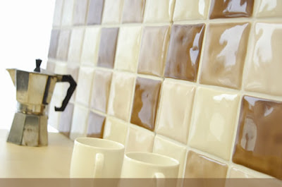 Ceramic Tiles, Leather Finished Ceramic Tiles etc. are available at
