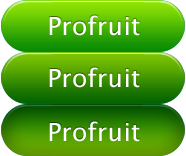 Profruit button