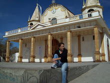 Iglesia La Tirana