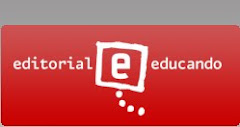 Editorial Educando