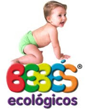 Bebés Ecológicos