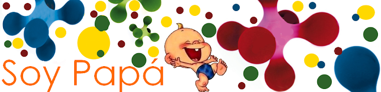 http://soy-papa.blogspot.com/