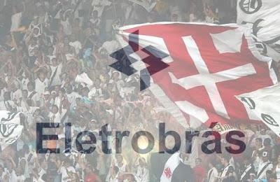 http://1.bp.blogspot.com/_7024QKdLrXE/SOgZHiR85vI/AAAAAAAAE4c/BS_k8rlKPUQ/s400/Vasco+Eletrobras.JPG